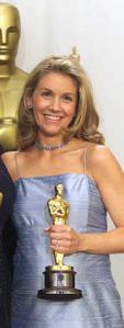 Tammy-Tiehel-Oscar-2